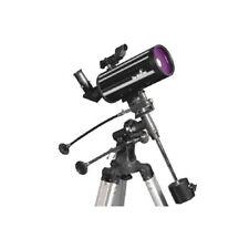 Skywatcher Maksutov Teleskop 102/1300 mm SkyMax auf EQ-2, BKM102EQ2