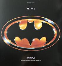 "Prince - Batdance (12"", Maxi, RE) 2017 RSD limited"