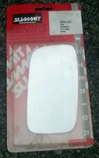 Volkswagen VW Passat (upto 89) - O/S Drivers Right Side Replacement Mirror