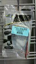Metra 71-5600 1996 Ford Explorer/F150 Pwr 4 Spk Plugs into OEM Wiring Harness