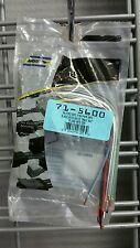 Metra 71-5600 1996 Ford Explorer/F150 Pwr 4 Spk Plugs into OEM Wiring Harness