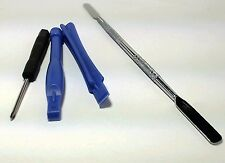 Complete Repair Kit 4 ASUS Google Nexus 7 2nd Gen 2013 Opening Tools Screwdriver