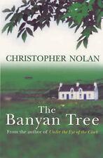 The Banyan Tree, Christopher Nolan