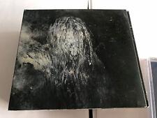Wolf Eyes - Human Animal 0098787068825 CD [B11]
