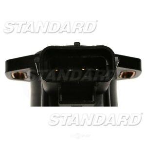Throttle Position Sensor Standard TH228