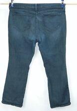 Women's NYDJ Not Your Daughter's Jeans Billie Mini Boot Cut Stretch Plus 20W P