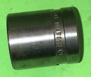 C H Trimmer Case Holder 303 British - Reloading