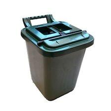 Basuras de compostaje de jardín