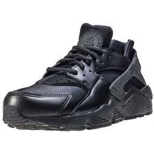 Nike Damen-Sneaker der Air Huarache