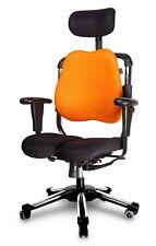 Bürodrehstuhl Ergonomischer Bürostuhl Gaming Stuhl Schreibtischstuhl Drehstuhl