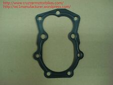 Cylinder alloy head gasket fits 1999 whizzer WC1 motorbike engines