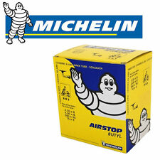 CAMERA D'ARIA VESPA MICHELIN 10 B4 10B4 3.00-10