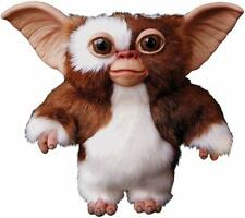 Authentic GREMLINS Gizmo Puppet Prop NEW