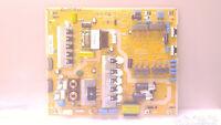 POWER BOARD FOR SAMSUNG QN55Q75FMFXZA BN44-00899B