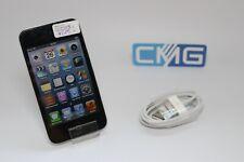 Apple iPod touch 4. Generation schwarz 16GB 4G ( guter Zustand siehe Fotos) #215