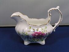 Tableware 1960-1979 Date Range Hammersley Porcelain & China