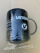 New listing Genuine Vickers Filter With Gasket 941107