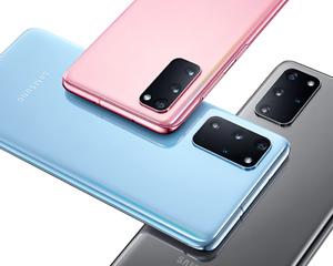 Samsung Galaxy S20 5G SM-G981U - 128GB/12GB RAM - Tmobile/Metro Pcs/Sprint  🔥