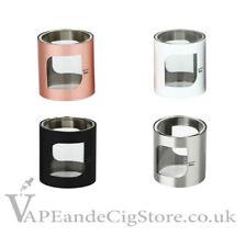 Aspire Collectable Shisha Pipes