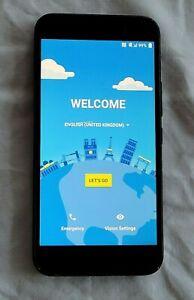 HTC 10 - 32GB - Carbon Gray (Unlocked) Smartphone