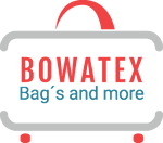 Bowatex Bags and More