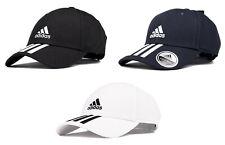 Adidas Baseball 3S Cap CT OSFM Unisex Mütze Cap