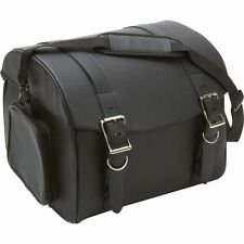 Sonstige Motorrad-Koffer, -Gepäckaufbewahrung & Zubehör