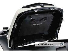 BMW MOTO compartiment de rangement pour verrouillage r1200rt/k1600gt/k1600gtl