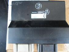 11 12 13 14 Suzuki GSXR 750 CDI ECU main computer OEM