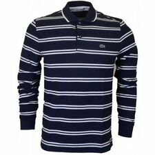 Lacoste Collared Casual Other Tops for Men