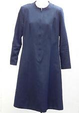Unbranded Tailored Original Vintage Dresses for Women