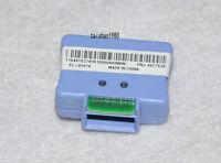 IBM 46C7528 Virtual Media Key for X3650 M2 M3 X3550 M2 M3, 46C7526 46C7527