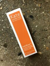 Kate Somerville ExfoliKate 7.5ml Travel Size Brand New & Boxed