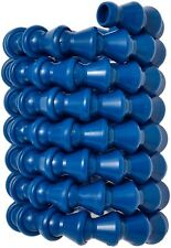"""Loc-Line Modular 5 Foot Coil for 1/4"""" ID System. 49419"""