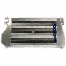 Turbonetics Chevy Duramax intercooler kit 2001-2004 LB7 LLY diesel turbo allison