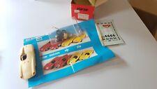 1:43 kit Starter Ferrari 750 Monza Goodwood/Spa 1955 (4 versions)