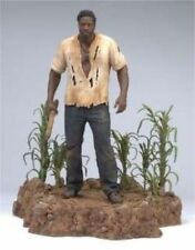 McFarlane Toys Lost TV, Movie & Video Game Action Figures