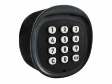 Wireless Keypad Funk Codetaster 433MHz Codeschloss, Codetaster, rollcode SC20