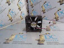 AVC DD12038B12H 12 VDC 1.05 CASE FAN