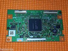 "LVDS per Panasonic tx-32lxd700 tx-32lxd70 32"" LCD TV MDK 336-0 Giappone 19100060"