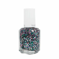 Essie Luxeffects JAZZY JUBILANT Nail Polish 3017 Lacquer 0.46 oz NEW! and SEALED