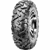 2 Tires Maxxis Bighorn 2.0 MU09 26x9.00R12 6 Ply A/T All Terrain ATV UTV