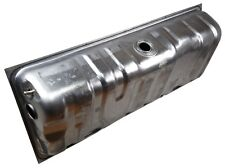1971-1972 Spectra F27A Fuel Tank Ford Lincoln Mercury Galaxie Continental