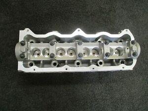 NEW Cylinder Head AUDI SEAT SKODA VW 038103351B 038103373E