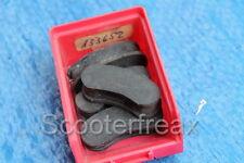 Vespa PV ET3 REUNIR P 200 Tapones de goma Grosor 133652 para Ventilador Volante