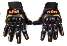 KTM Knuckle Gloves Cycling, Motorcross, Motorcycle, Fox, TLD, Bike, Enduro