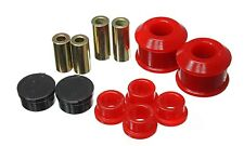 Suspension Control Arm Bushing Kit Front Energy 16.3122R fits 2006 Honda Civic