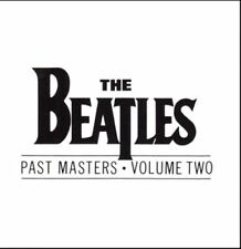 CD de musique compilation The Beatles, sur album