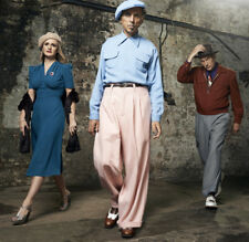 Dexys : Let the Record Show: Dexys Do Irish and Country Soul CD (2016)