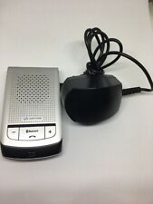 Anycom Hcc-250 Hands Free Bluetooth Speaker Car Kit - never been used